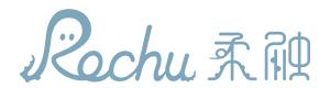 柔性夹爪-苏州柔触机器人科技有限公司